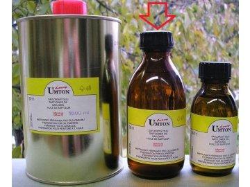 Olej saflorový 200ml