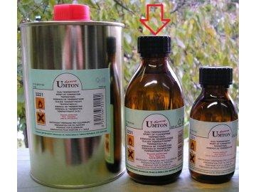 Olej terpentýnový 200ml