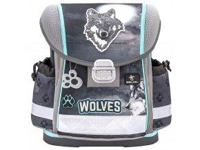 403 13 wolf 1