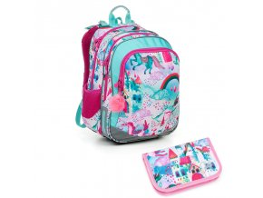 SET ELLY 19004 G small