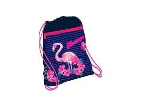 336 91 flamingo 01