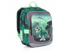 Školní batoh TOPGAL CHI 842E