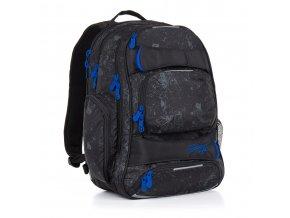Studentský batoh TOPGAL HIT 882A