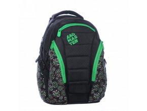 Batoh Bagmaster BAG 0215 D