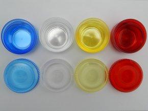 Kalíšky na vodové barvy 524 974