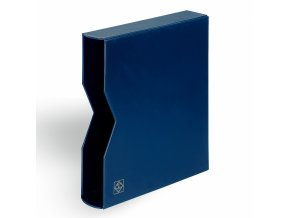 Ochranné kazety k albovým deskám OPTIMA