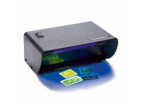 UV lampa L92