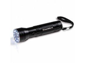 UV svítilna L83