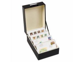 Archivační box LOGIK, C6