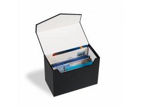 Archivační box LOGIK MINI, C6