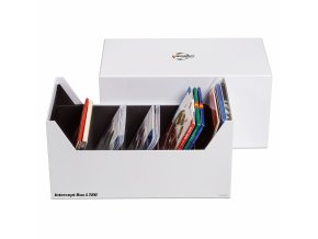 Archivační box INTERCEPT L180