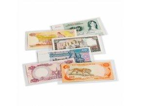 Ochranné fólie na bankovky