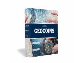 Album na geocoiny