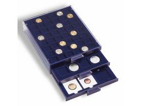 Boxy na mince SMART