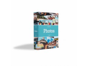 Fotoalbum 10x15 200 PIXX