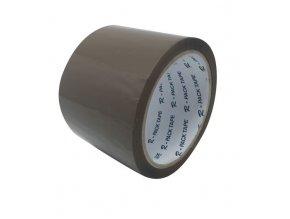 72x66 páska balící