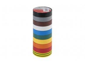 páska barevná