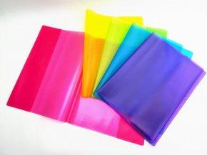 a4 barevný