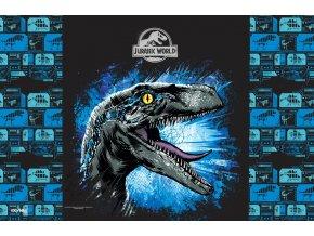 Podložka na stůl Jurassic World