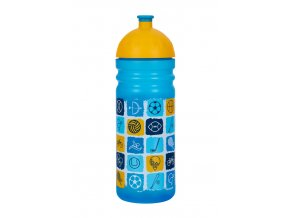 zdrava lahev aktivity 0 7l