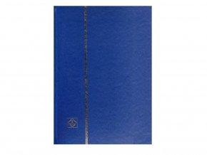 album blue