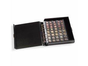 Albové desky OPTIMA CLASSIC BOX
