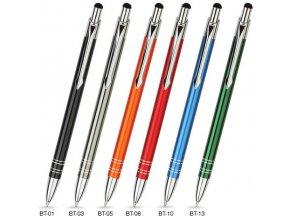 bond touch pen