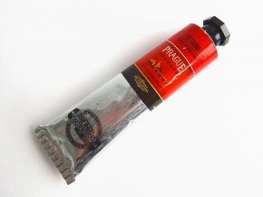 Barva 1617 315 40ml olej. červeň kadmiová tmavá