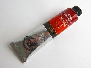 Barva 1617 330 40ml olej. červeň kadmiová purpurová