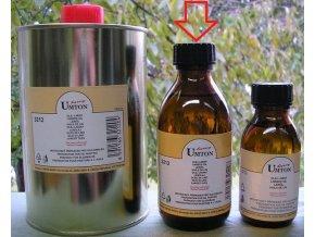 Olej lněný 200ml