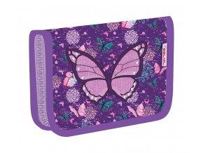 335 72 butterfly2019 02