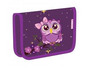 335 72 owl 01