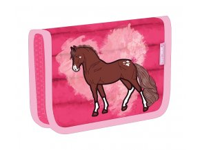 335 74 riding horse 01