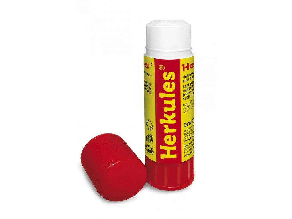 Lepící tyčinka HERKULES 15g