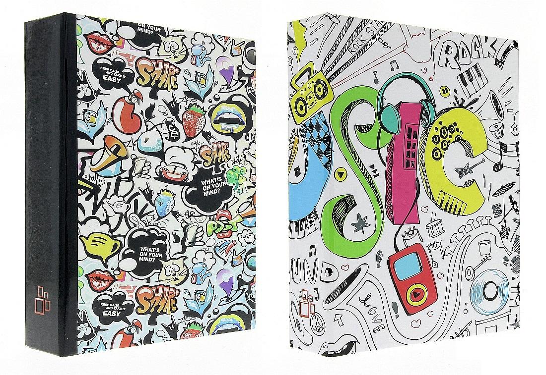 Fotoalbum 10x15 300 foto YOUNG