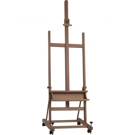 Malířský stojan ROBUSTI 1