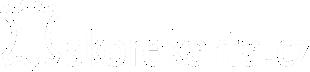 Desky na skórekartu