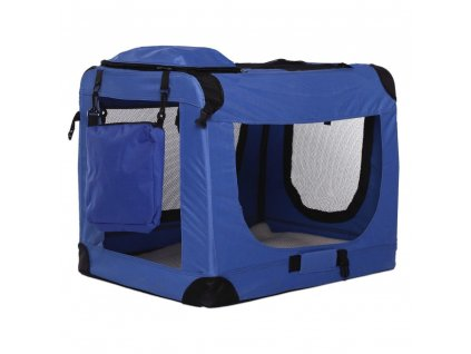 přepravní box modrý 1499Kč