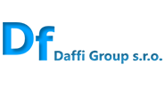 www.daffi.sk | Daffi Group s.r.o