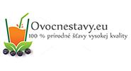 www.ovocnestavy.eu | 100% prírodné šťavy vysokej kvality Arónia, čierná jarabina