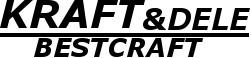 Kompresory Kraft&Dele