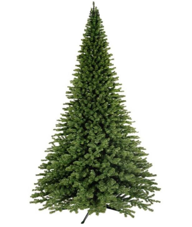Vianočné a príležitostné ozdoby