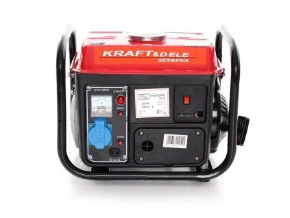 Kraft&Dele KD109