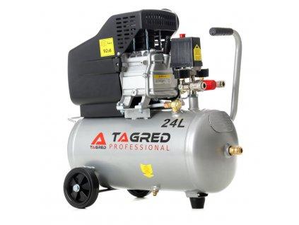 Kompresor Tagred TA300N skrebriky