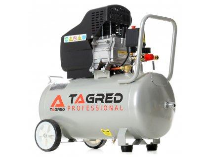 Kompresor Tagred TA301 skrebriky