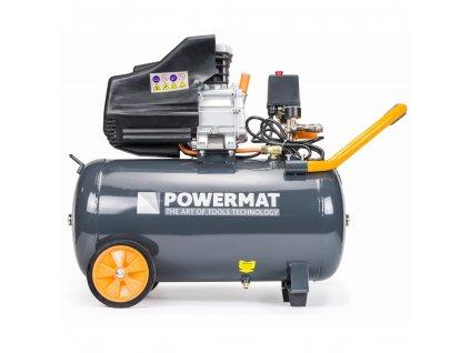 kompresor olejowy powermat pm ko 50t (2)