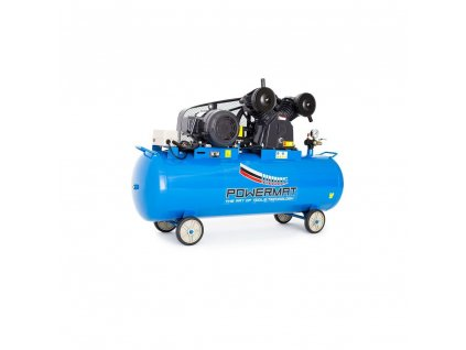 kompresor olejowy powermat pm ko 180 400v pro (2)