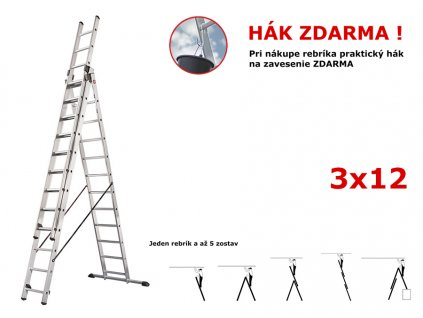 skrebriky3x12