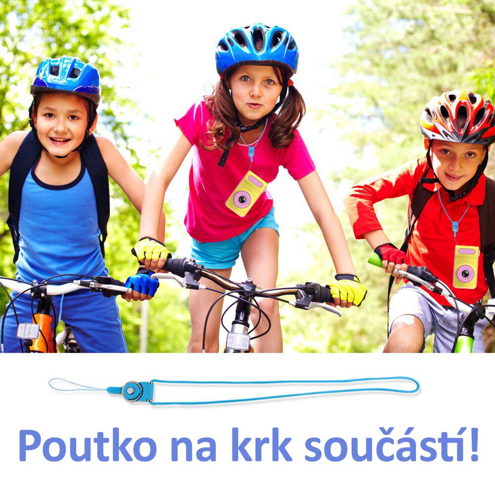 detsky-fotoaparat-s-poutkem-na-krk