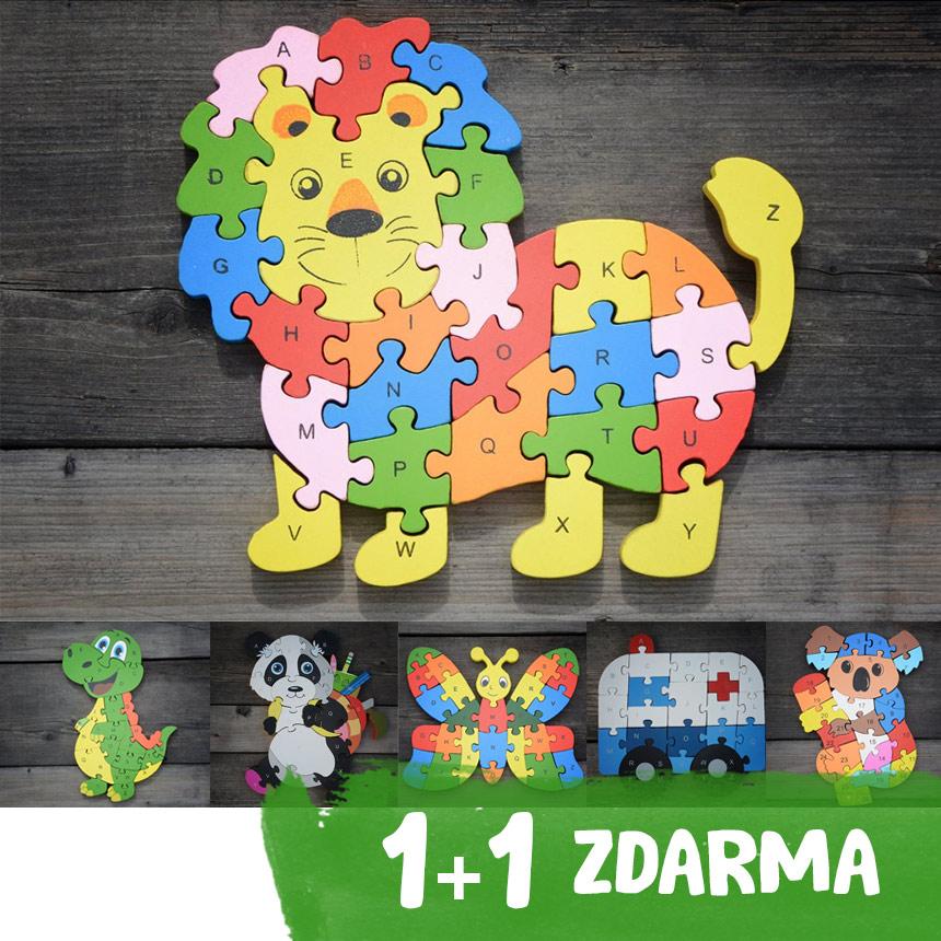 drevene-puzzle_1+1